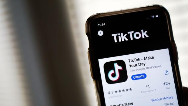 美短视频平台Triller正寻求资金竞购TikTok多国业务