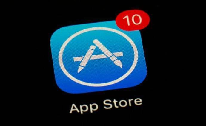 苹果用户买APP会员比安卓贵?律师:不违规但伤感情