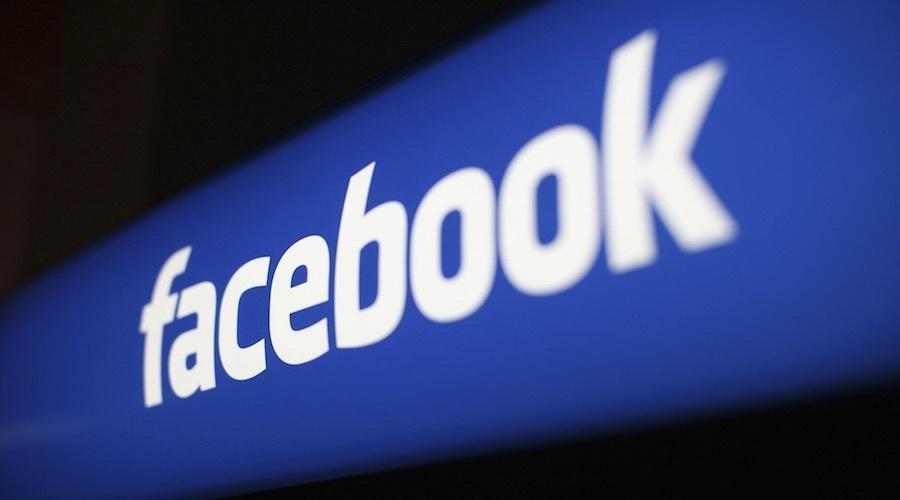 澳强制谷歌脸书为新闻内容付费遭