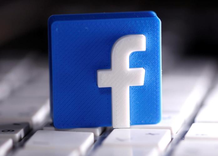 Facebook与研究人员合作研究社交媒体对美国大选影响
