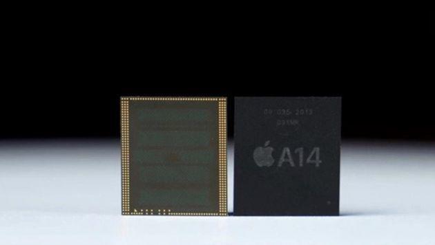 消息称苹果将推iPhone12s取代XR仅支持4G网络!