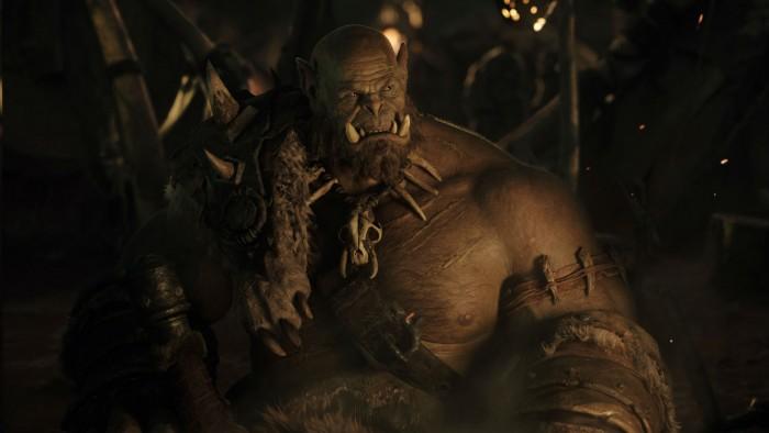 传《魔兽世界》电影将重启完全重拍