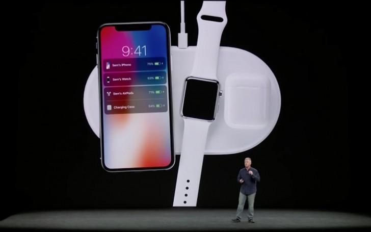 最新爆料显示苹果在今年不会发布任何版本无线充电垫