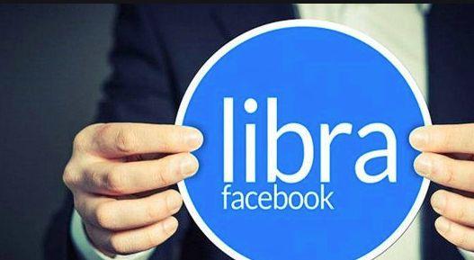 七国集团草案:监管没到位反对脸书推出Libra稳定币