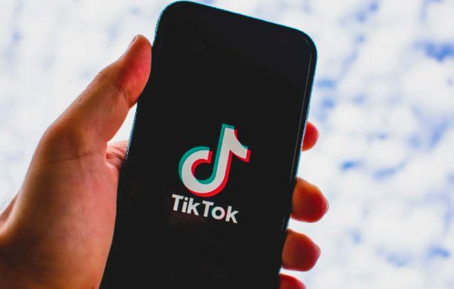 TikTok首席安全官:公司服务器已与字节跳动分开