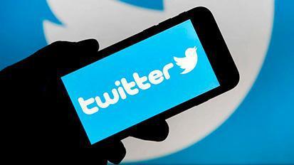 推特删拜登报道引争议FCC:将限制对社交媒体的法律保护