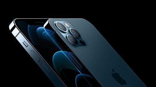 市场观察人士:iPhone12今年至少出货7000万部有望达8000万