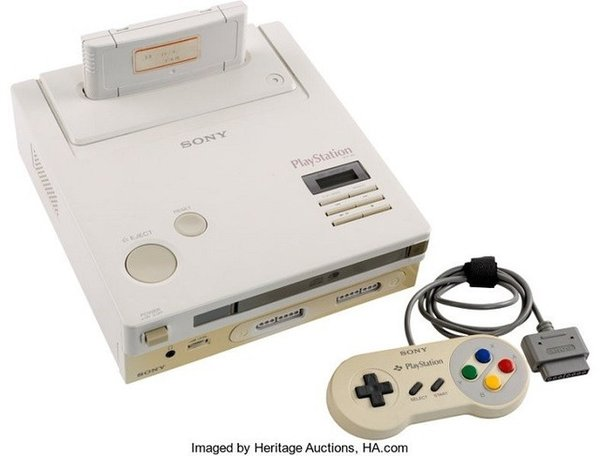 任天堂PlayStation竞标价格超过20万美元可以买660个Switch