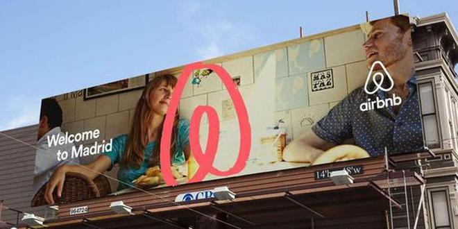 Airbnb透露IPO最多融资25亿美元,估值或达350亿