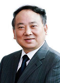 2020网易未来大会:沈昌祥院士将出席大会预见未来