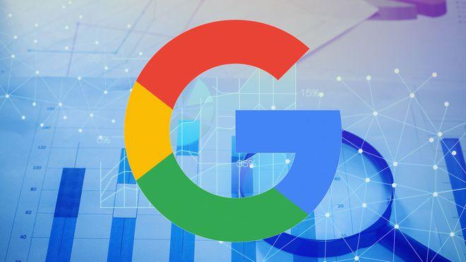 消息称美国劳工机构将起诉谷歌非法监视员工
