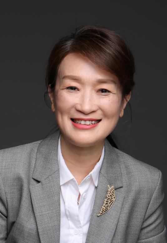 2020网易未来大会:陈晓红院士将出席大会预见未来