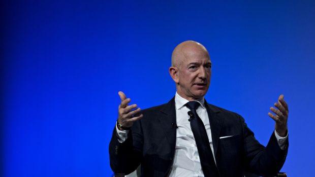 2020年美股科技七巨头总市值增长3.4万亿美元