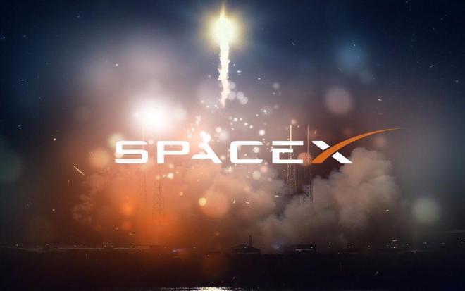 开局不利!SpaceX今年首次星链卫星发射被迫推迟