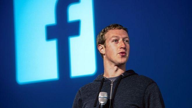 FB侵犯隐私案签和解协议:赔偿160万用户6.5亿美元