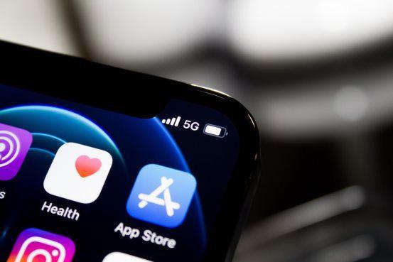 研究机构:中美韩三国5G用户已达3.15亿人
