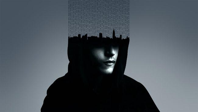 世界上唯一无法破解的密码,未来的世界由数学统治?