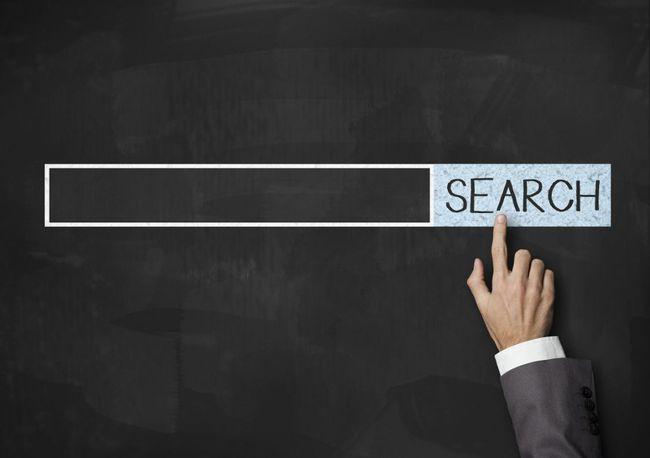 搜索广告代理商讲述:灰色广告是怎么洗白的?