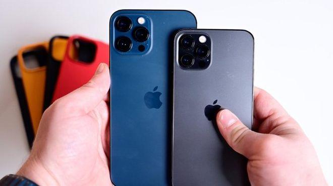 iPhone12未配套充电器苹果在巴西被罚190万美元