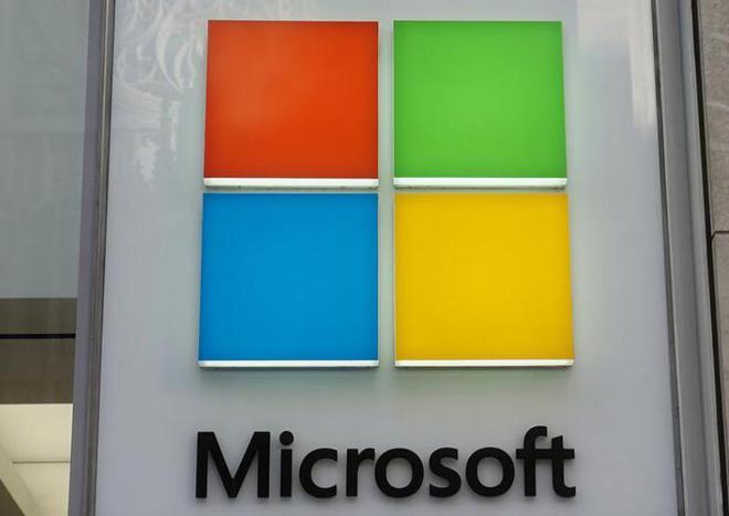 微软宣布3月29日有限度地开放总部同时允许远程工作