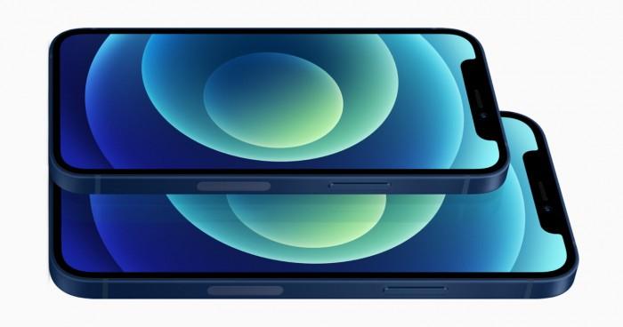 最新报告称所有iPhone13机型都将提供1TB存储空间和LiDAR摄像头