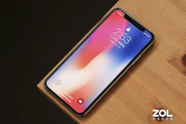 Mac开始用ARMiPhone会不会成为移动电脑