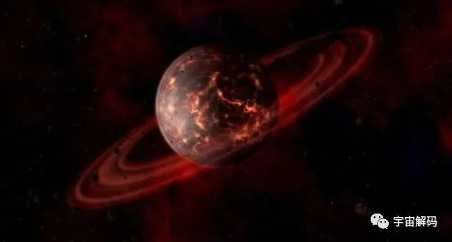 """科学家发现宇宙中""""态""""物质的存在,或将推翻量子力学"""