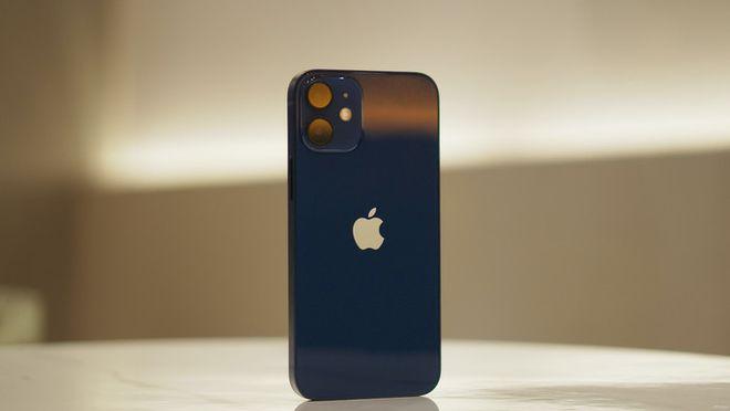 iPhone13mini配置大升级:续航或依旧是短板