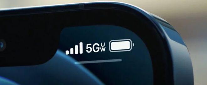 苹果将大幅增加iPhone系列毫米波5G手机出货量