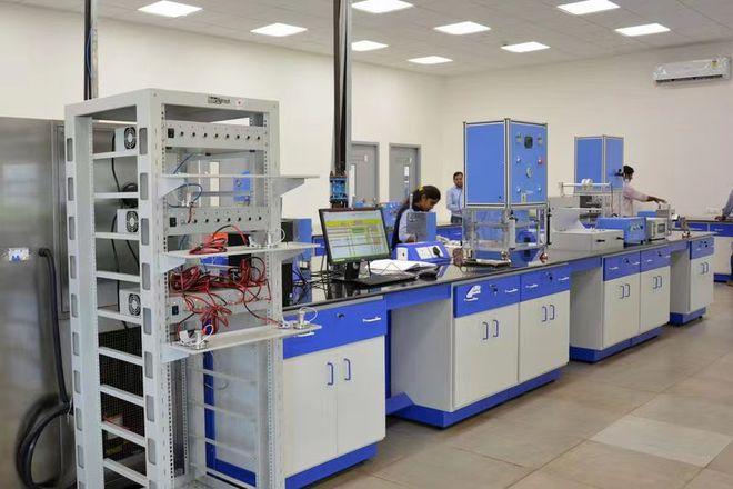 印度有了首家汽车电池材料制造商想为特斯拉供货