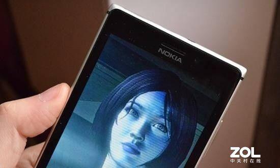 微软小娜告别移动平台停止支持iOS和Android平台