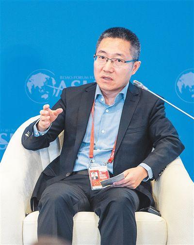 海南5G医疗应用大有潜力