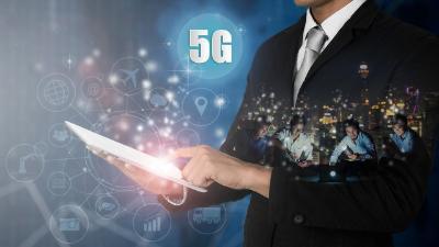 5G发牌两周年 中国电信云改数转战略迈出新步伐