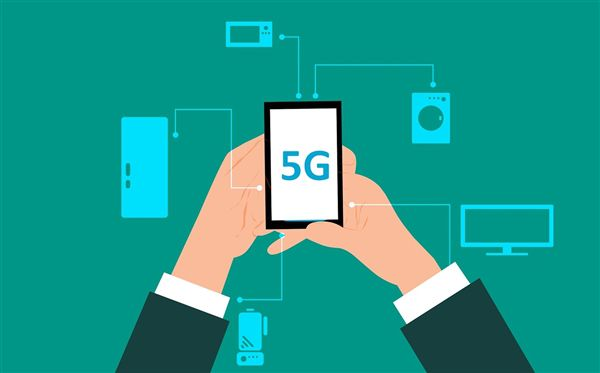 我国5G基站最新成果公布卡脖子技术将是重点