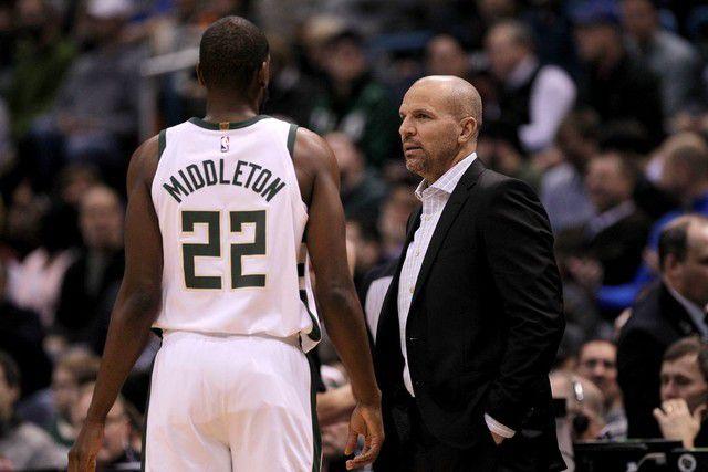 真奇怪!NBA教练因不用iPhone惩罚球员