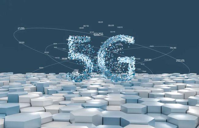 5G基站建设放缓?当前宏基站投资运维成本过高,5G小站或将化解困局