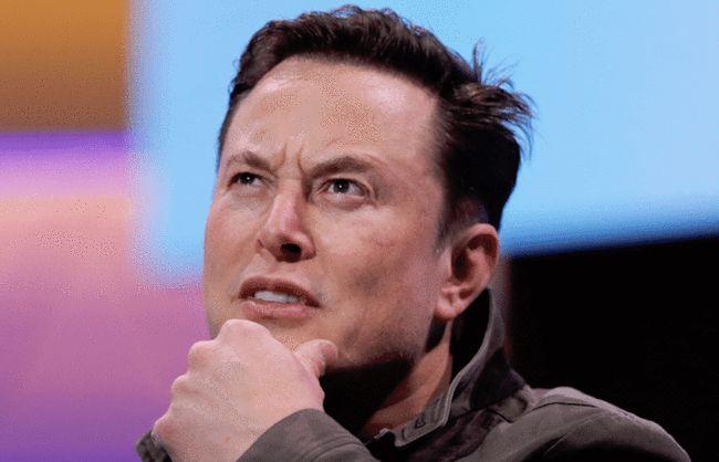 马斯克持有的SpaceX股票数已降低至43.61%,但仍有绝对控制权