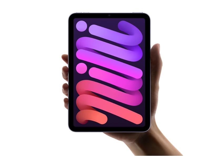苹果举办秋季新品发布会:芯片是亮点iPhone13真的香吗?