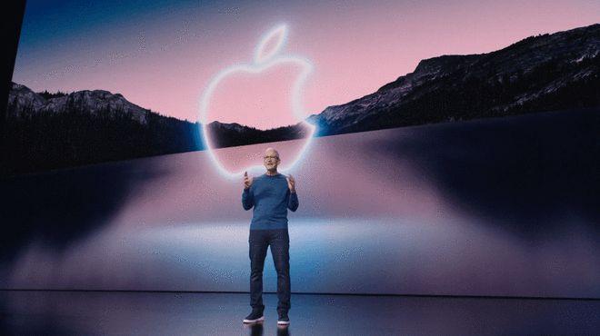 易评机:看完苹果发布会我品了品,还是13香!