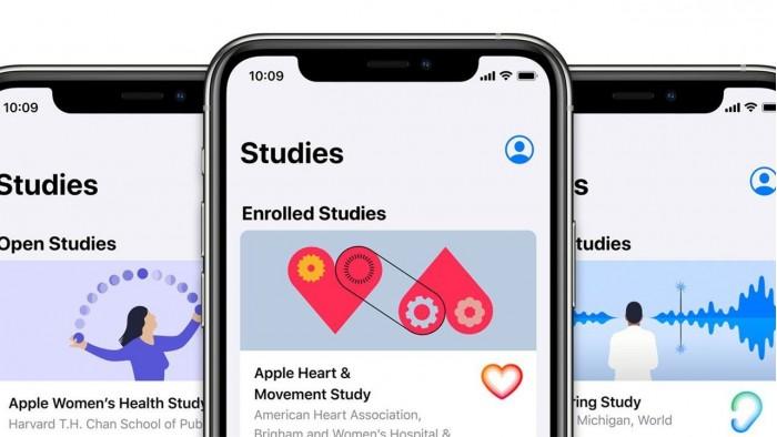 AppleResearch2.3发布:可通过iCloud将研究进展转移到新设备上