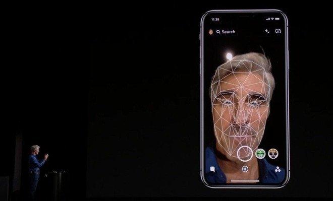 苹果修补了iOS15系统的FaceID漏洞还包括其他安全升级