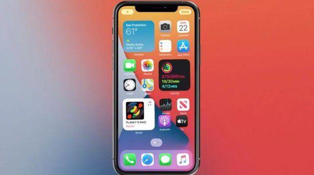 至少两个漏洞苹果确认部分iPhone13存在bug