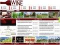 无锡红酒网