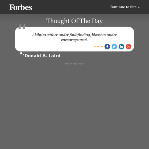 Forbes.com - Business News, Financial News, Stock Market Analysis, Technology & Global Headline News