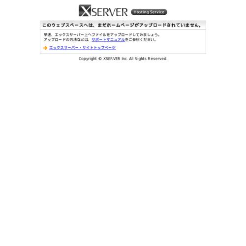 七台河信息网